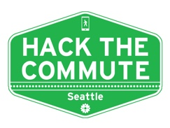 Hack the Commute