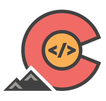 Go Code Colorado