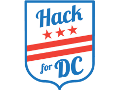 Hack for Change DC